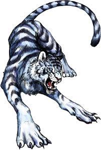 File:Fushigi YukiWhite Tiger.jpg