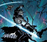 Nekron-kills-volthoom-the-first-lantern