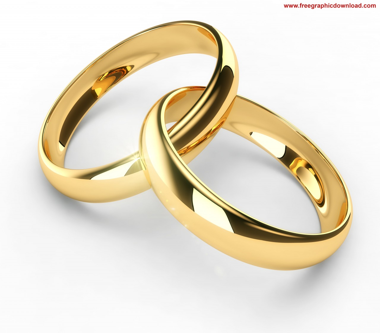 Captivating Pictures Of Wedding Rings 1