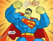 Super-Monster
