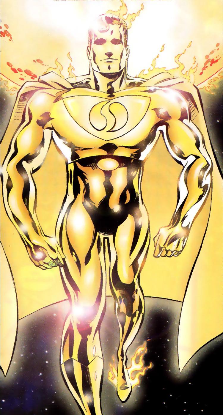 Absolute Body | Superpower Wiki | FANDOM powered by Wikia