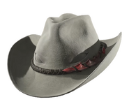 Devil May Cry 5 Faust Hat Render PNG