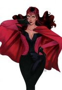 Kevin-Wada-Scarlet-Witch-22662