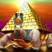 PyramidTurtleVG-TF04-JP