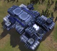SC2 Units 15