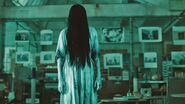 Sadako The Ring