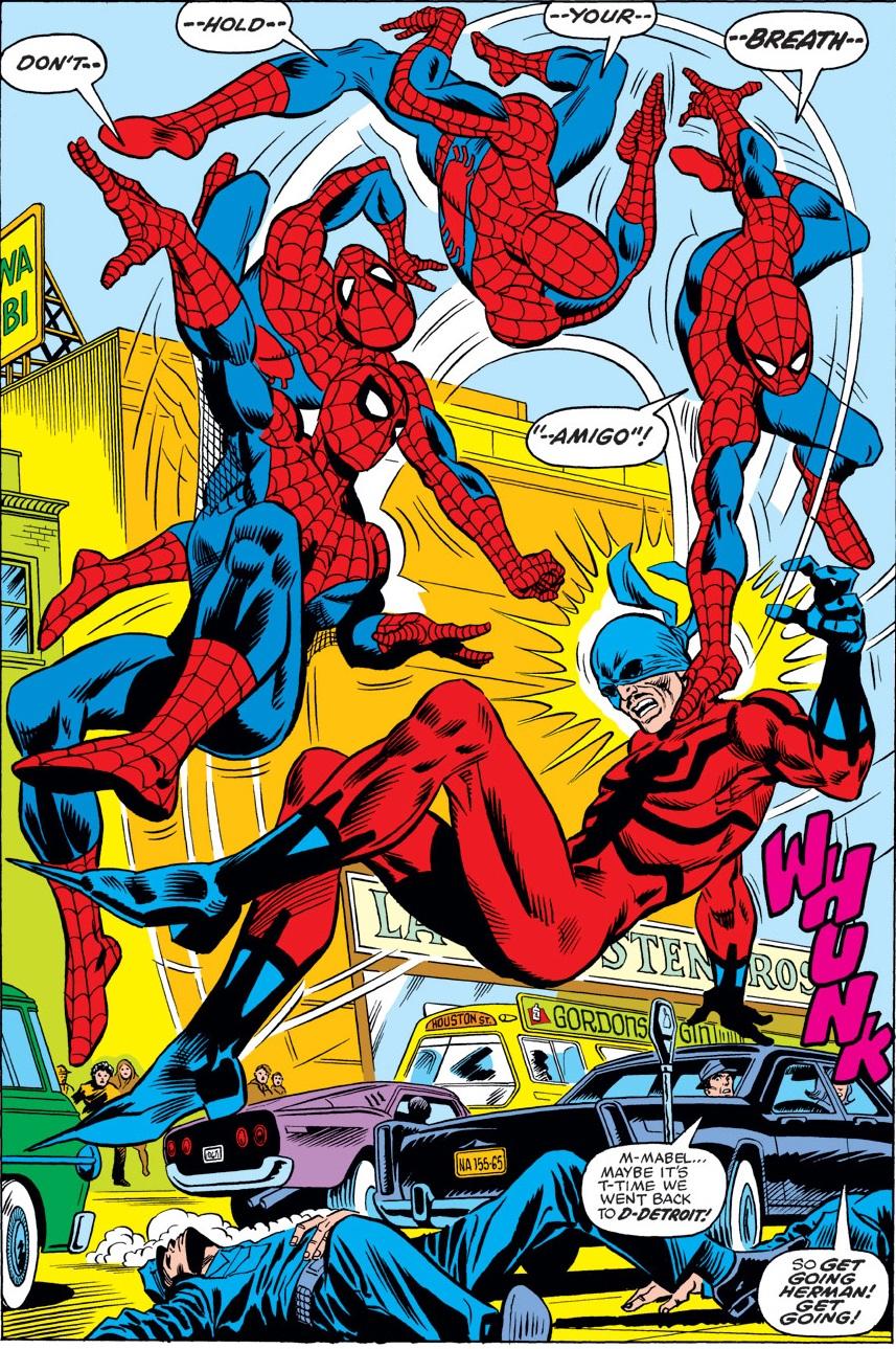 Supernatural Reflexes | Superpower Wiki | FANDOM powered by