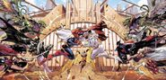 Justice-League-Sixth-Dimension-Banner