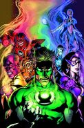 1034568-blackest night 6