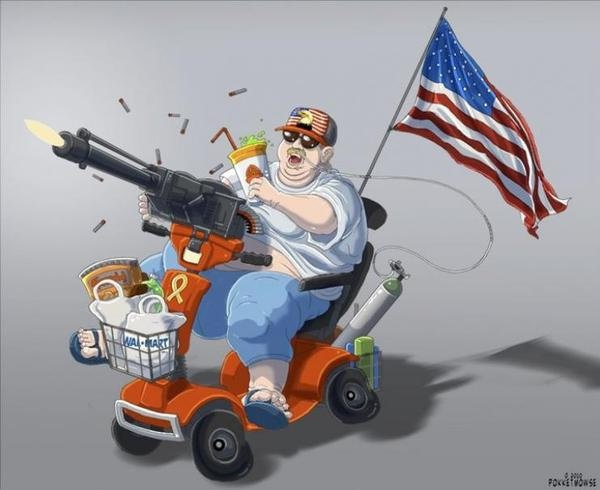 America-fuck-yeah.jpg