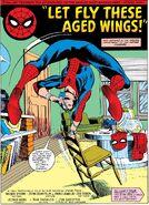 Enhanced Balance by Spider-Man-0
