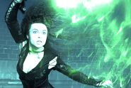 Bellatrix-lestrange-spell-casting-1920x1080