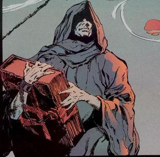 File:Destiny(Sandman).JPG