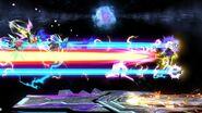 Full Blast SSB4