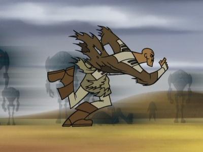 File:Mace Windu Force Speed.jpg