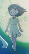 Ambertwo anime