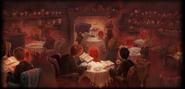 Divination class (Harry Potter)