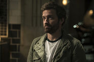 God Chuck Shurley (Supernatural)