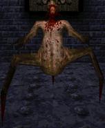 Quake Series Vore