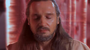 Qui Gon Jinn (Star Wars)