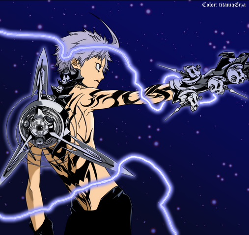 File:Nue 171 Air Gear by titaniaerza.png