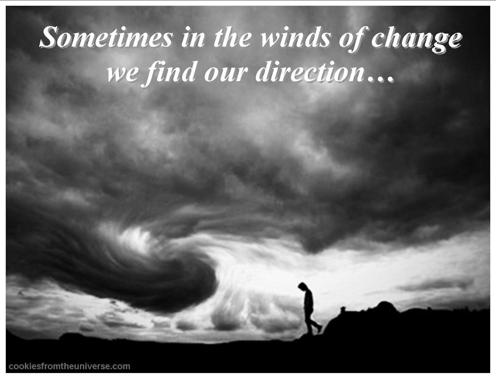 Image - Winds of change.jpg | Superpower Wiki | FANDOM powered by ...