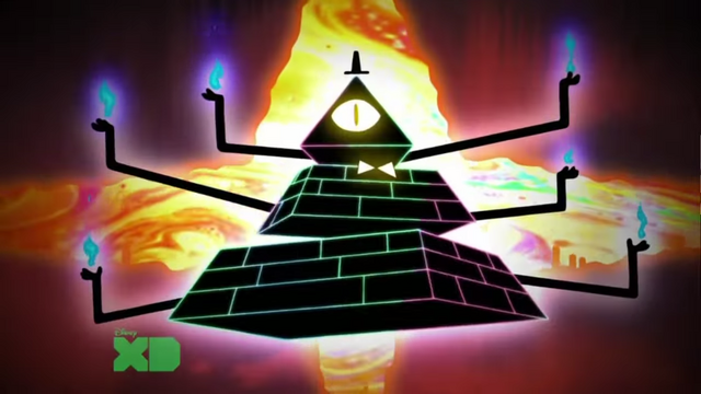 File:Bill Cipher physical form.png