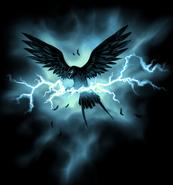 Thunderbird-1-