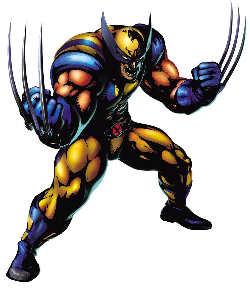 berserker physiology superpower wiki fandom powered by