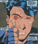 Wonder Man 25 - 01