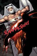 Wolverine - Origins 010-022