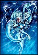 179px-Storm (by Dimitri Patelis)