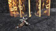Augus Sword Beam