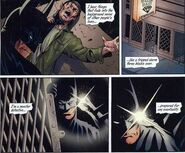Batman's hearing(2)