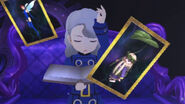 Margaret Persona Fusion