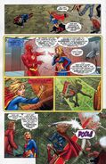 Supergirl intangble