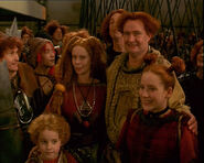 Borrowers (The Borrowers) 1997 film