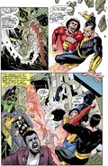 Slow Motion by Jay Garrick