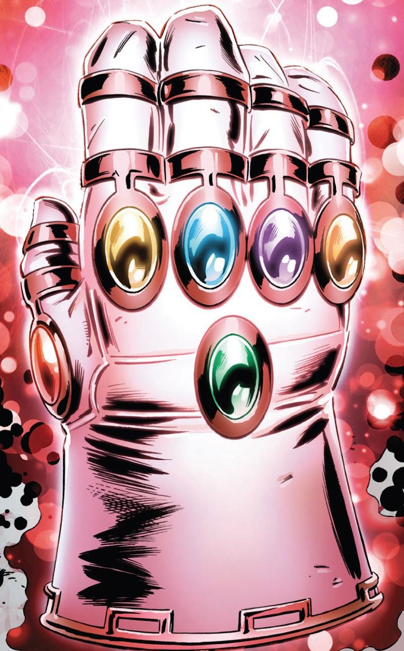 Powerful Objects | Superpower Wiki | FANDOM powered by Wikia