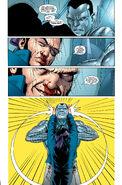 Kinetic Energy Combat by Sebastian Shaw (2)