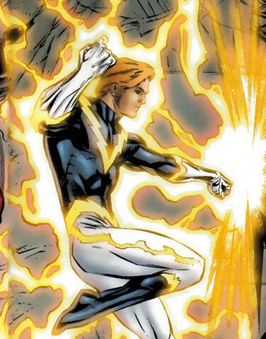 File:Lightninglad5.jpg