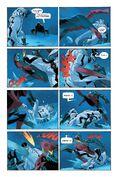 Enhanced Combat by Fantomex