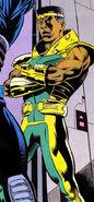 Vibraxas (Marvel Comics)