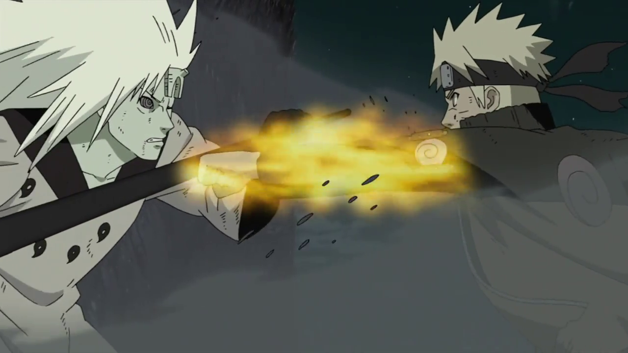 image naruto vs madara png superpower wiki fandom powered by wikia