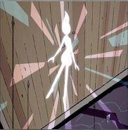 Pearl Steven Universe Reforming