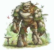 Hugo (Fablehaven)