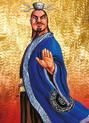 Ryo Fui Kingdom