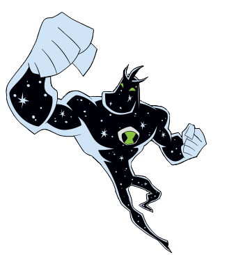 Categoryspiritual powers superpower wiki fandom powered by wikia voltagebd Choice Image