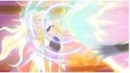 She ra sword beam