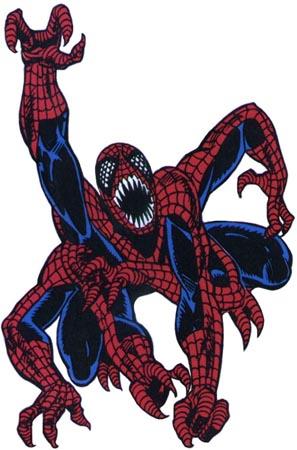 File:Spider Doppelganger.jpg